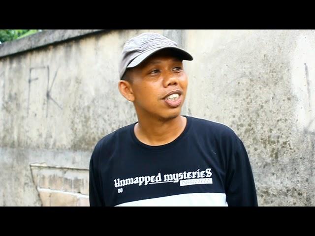 Mayat Janda Ditemukan Setengah Bugil di Area TPU di Palembang