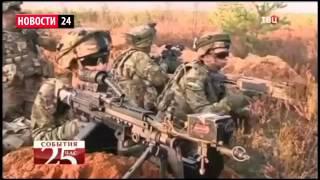Война в Сирии׃ США НАТО и Турция против российских ВКС 09 02 2016 Новости России Европы Мира Сегодня