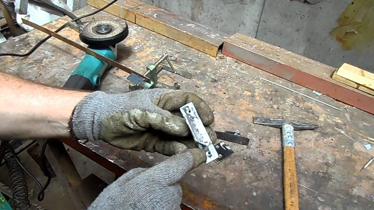 Приспособление для дачи своими руками видео