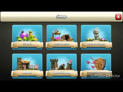 Clash of clans 2016 hack NO ROOT WORKING