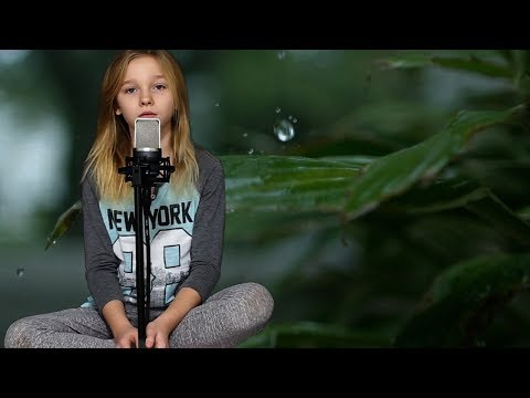Mad World Cover By Jadyn Rylee