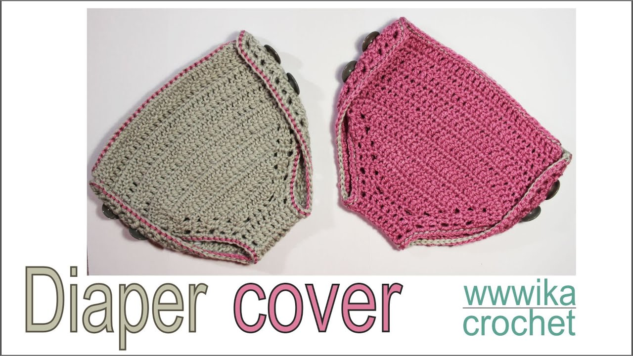 Knitted Nappy Cover Pattern Choice Image - handicraft ideas home ...