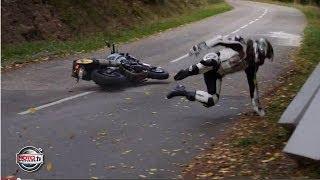 Quelle moto pour gagner (ou pas) le Moto Tour ? (English Subtitles)