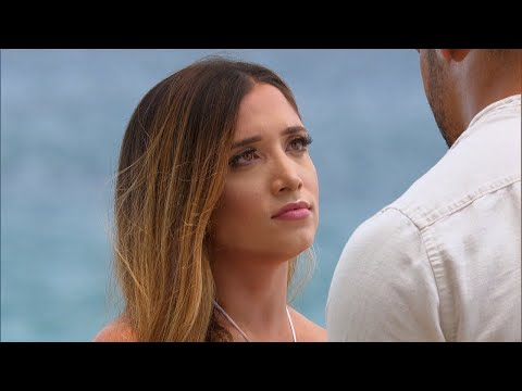 clay-wants-more-time,-nicole-leaves---bachelor-in-paradise