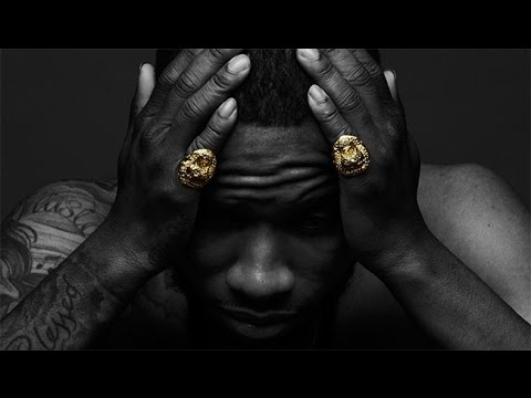 Tory Lanez - Woods (The New Toronto)