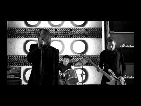 Taxi Violence - Nothing Left To Lose (Official Music Video)