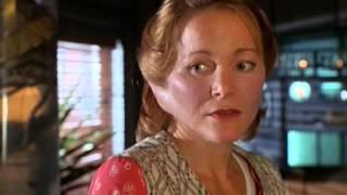 Farscape(1999)S01E02