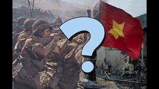 Et Si la France Avait Gagné la Guerre d'Indochine?