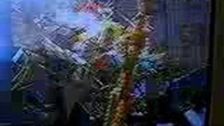 Feria de Nealtican Julio 2007