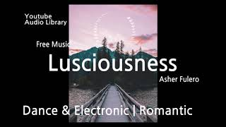 free mp3 songs download - Copyright free music lusciousness mp3