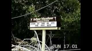 Video Fort Washington, Pennsylvania  Flooding download MP3, 3GP, MP4, WEBM, AVI, FLV April 2018