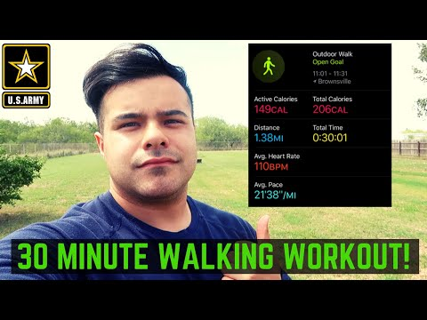 BEFORE YOU START THE truth is here...tried CHOLE TING Abs in 2 weeks/Abs workout challenge 2020. from YouTube · Duration:  8 minutes 57 seconds