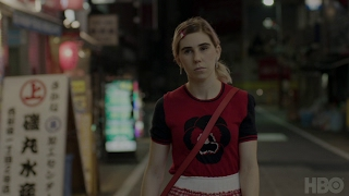 Girls Season 6: Episode 10 Preview: Latching (HBO)
