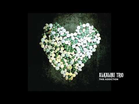 "Alkaline Trio - ""Dine, Dine My Darling"" (Full Album Stream)"