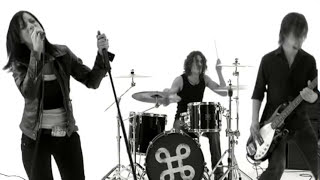 Silbermond - Meer Sein (offizielles Musikvideo) [2006]