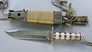 cheapest-survival-knife-kit-on-amazon