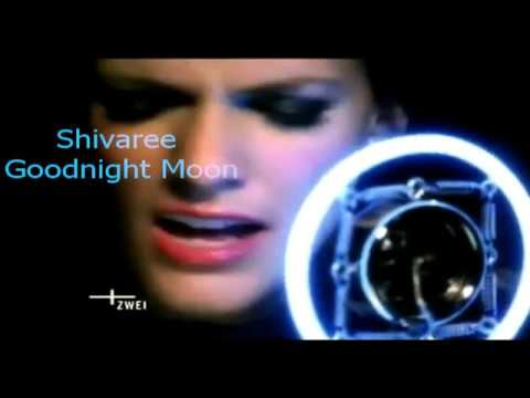 mp3 shivaree
