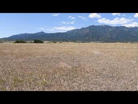 SOLD By Compass Land USA - 0.19 Acres – In Colorado City, Pueblo County CO