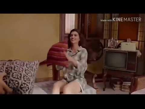 Me Dekha Teri Photo - Video Song | Kriti Sanon, Rahul Aryan | Luka Chuppi | Mai Dekha Teri Photo Sau