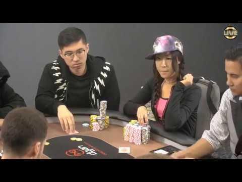 You tube poker at the bike free poker casino games online