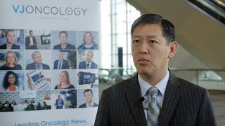 Prostate cancer: biomarkers