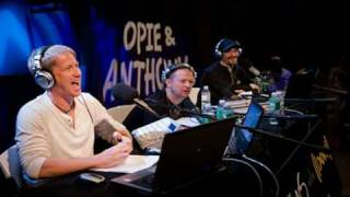 Opie & Anthony: Jim Norton Ringtones