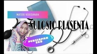 plasenta previa - solusio plasenta - vasa previa obgyn 14 UKMPPD UKDI dokter.