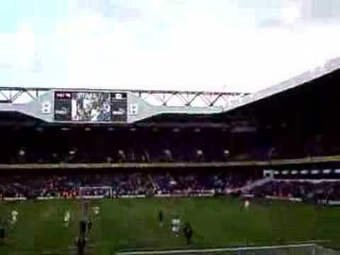 Download Tottenham - West Ham 4-0
