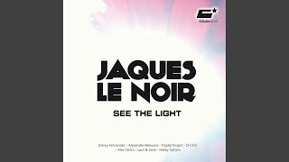 See the Light (Radio Edit)