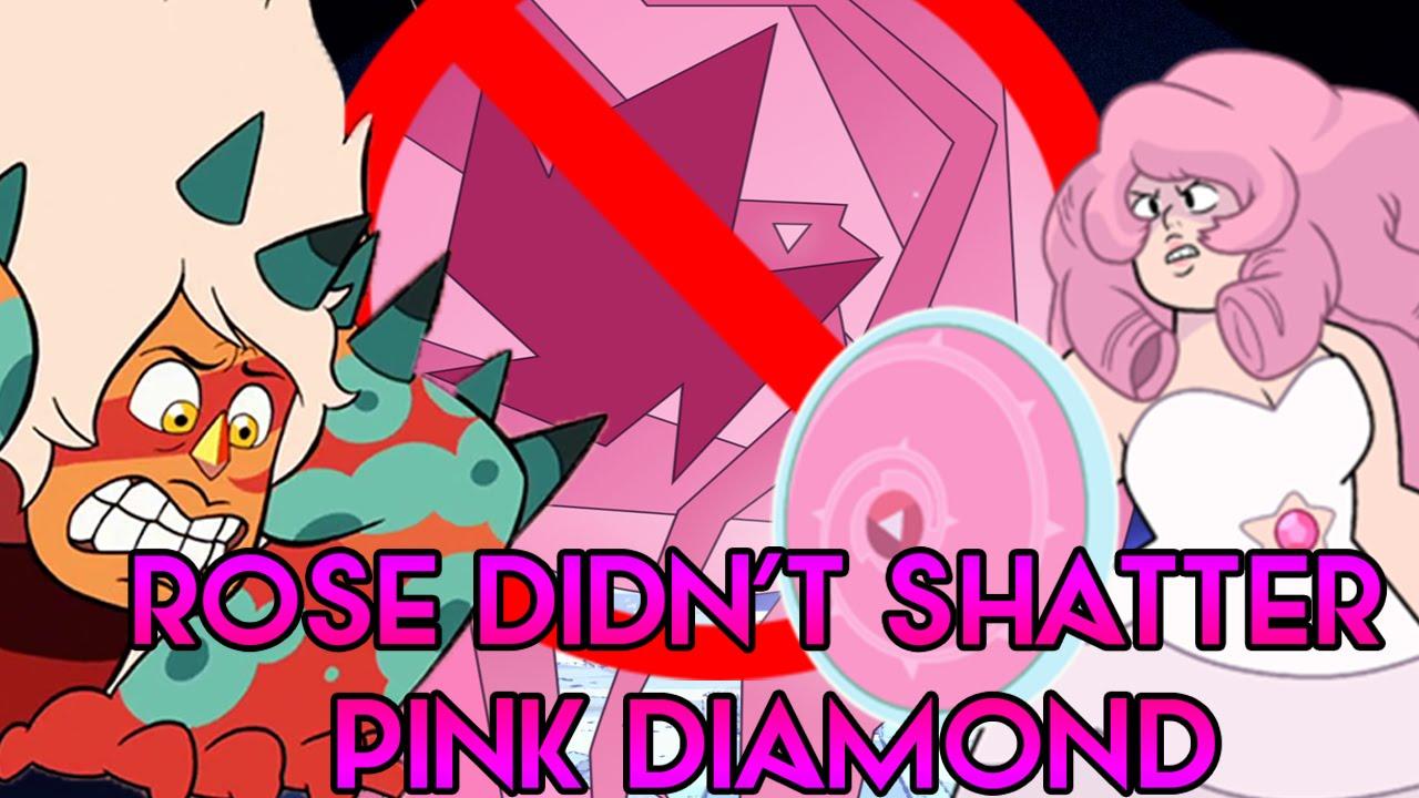 Diamond Tiara Roundtable Discussion  YouTube