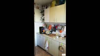 Двухкомнатная квартира в Орехово-Зуево с ремон...