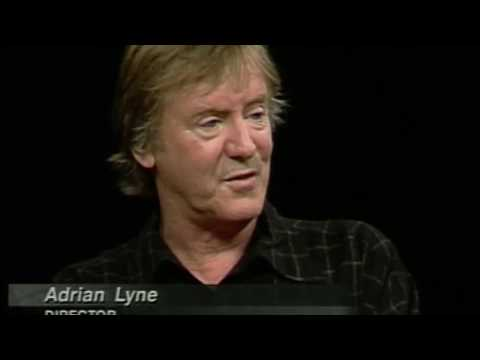 Adrian Lyne interview (1998)