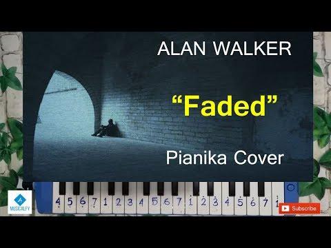 faded---alan-walker-not-angka-pianika