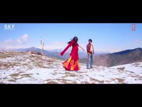 HERO | khoya khoya new Bollywood movie song 2016
