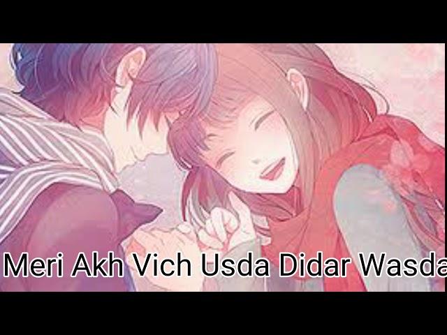 4 Line Romantic Love Poetry