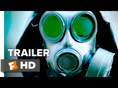 the-midnight-after-official-trailer-1-(2016)---you-nam-wong,-janice-man-movie-hd