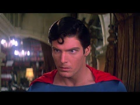 Luthor tells his plan to Superman | Superman (3 Hour TV Version)