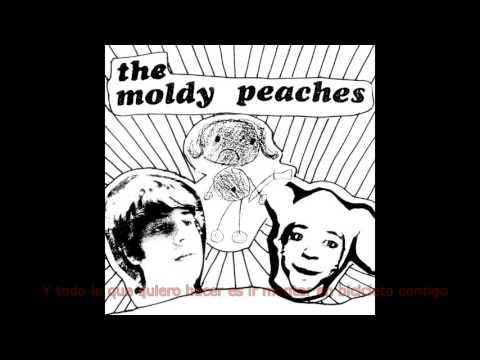 Moldy Peaches - Nothing Came Out (Subtitulada en español)