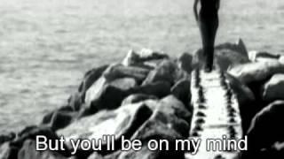 Norah Jones - Don't Know Why  Music video + Lyrics