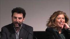 Un passo dal cielo 4, Enrico Ianniello è Vincenzo Nappi, su SpettacoloMania.it