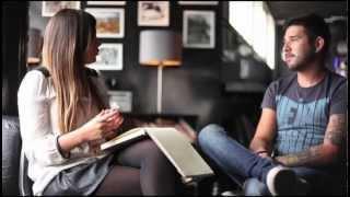 Tatuajes: ¿Tabú, moda o expresión artística?