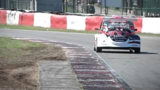 VW Fun Cup   Race Report   24H Zolder   FR