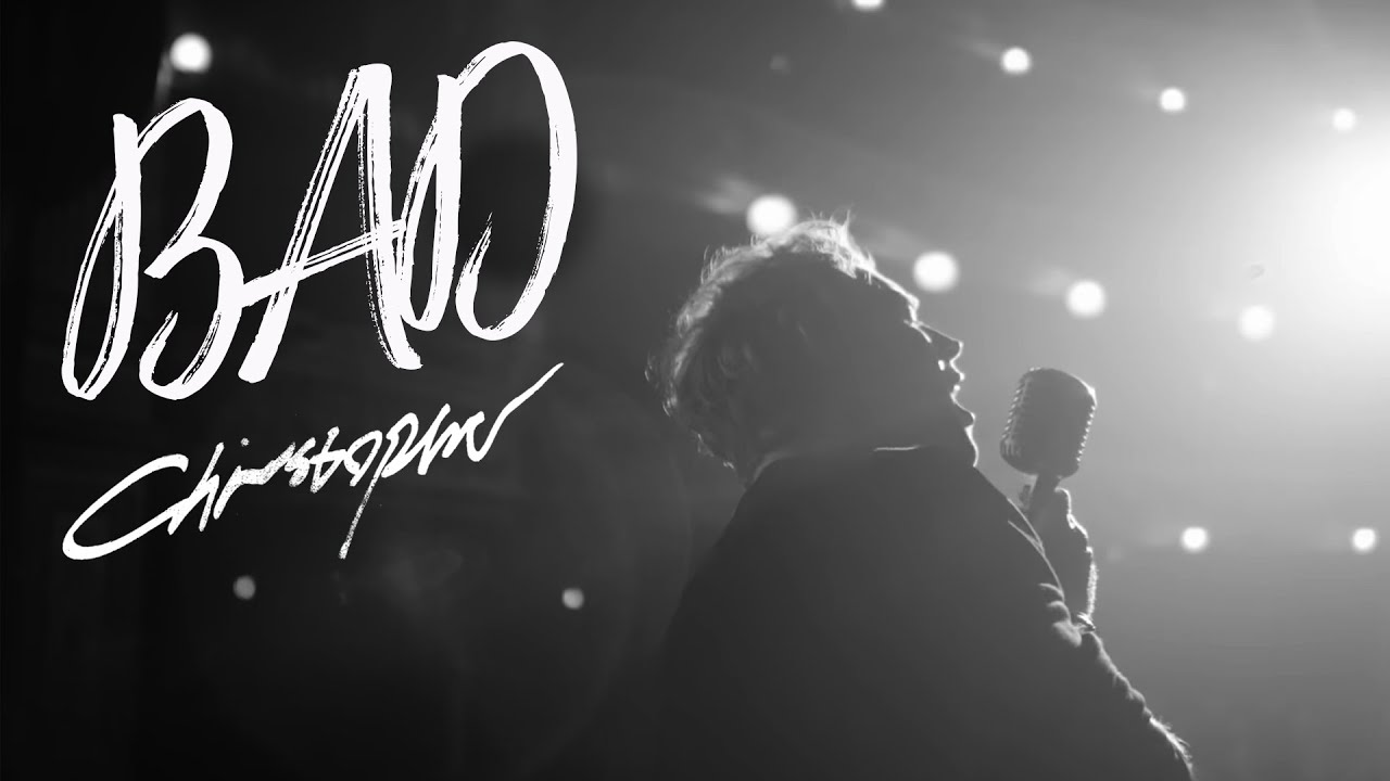 Download Christopher - Bad (Official Music Video)