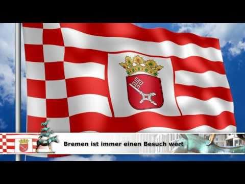 """Zeitzeugen der Eventbranche: Interview mit Hans """"Riebe"""" Riebesehl von Riebe's Fachblatt von YouTube · Dauer:  1 Stunde 9 Minuten 19 Sekunden"""