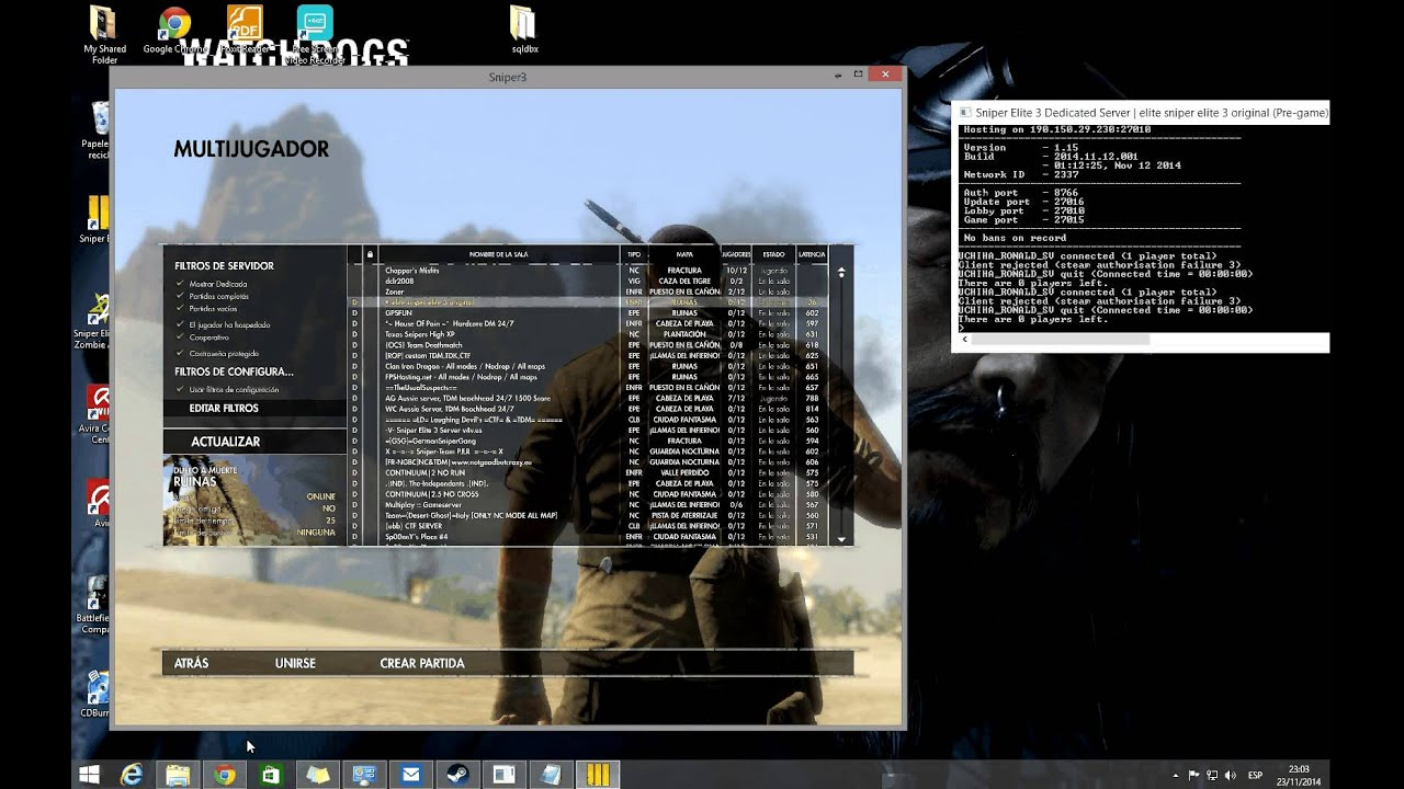 Miscreated dedicated server commands y