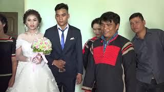 Phim Cuoi H  RUYN & Y  PI TO