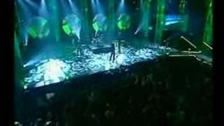 Darren Hayes - So Beautiful (live)