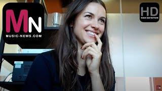Slow Moving Millie | Interview | Amelia Warner | Music-News.com
