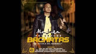 Ala Jaza - Popurri De Bachata (EnVivo2K18)