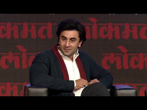 Raju Hirani praises Ranbir Kapoor's dedication for upcoming Sanjay Dutt movie